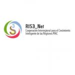 ris3_net