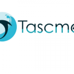 tascmar2