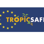 tropic_safe_logo
