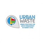 urban_waste_logo