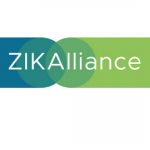 zikalliance_logo