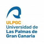 01. logo_ulpgc_vertical_uso_cotidiano_2t