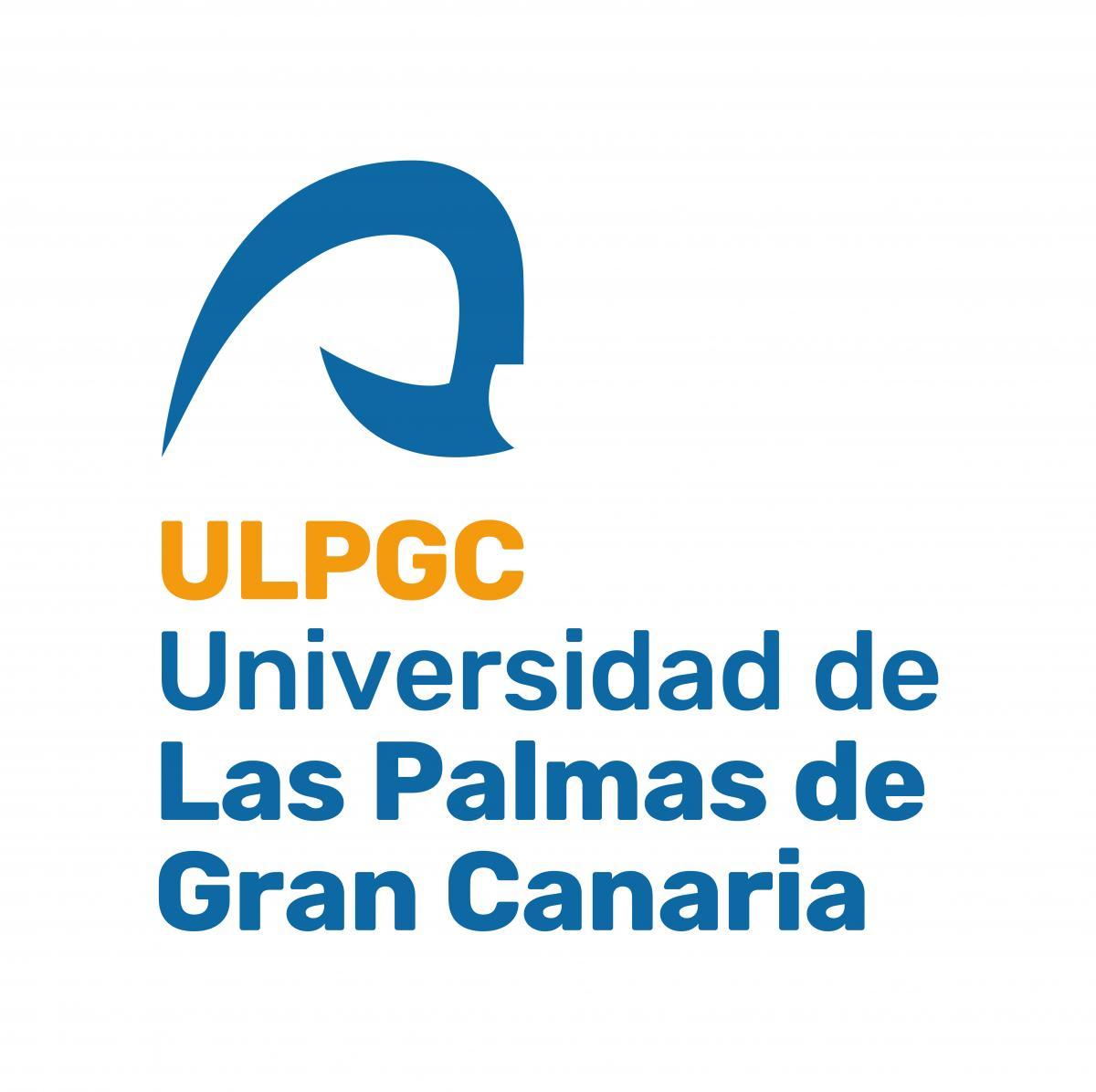 Universidad de Las Palmas de Gran Canaria - nexa