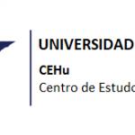 CEHu logo