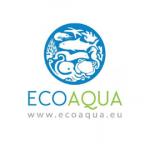 Eco_aqua_logo