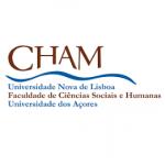 cham_logo