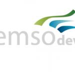 emso_dev_2