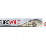 eurovolc_project