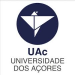 logo uac.updated