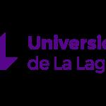 marca-universidad-de-la-laguna-original