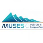muses_logo