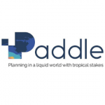 paddle_2