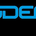 sdea_logo-cores-com-transparencia-1