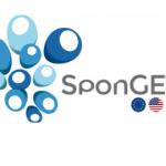 sponges_logo