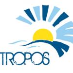 tropos_2