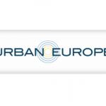 urban_europe_logo