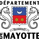 Logo CDM petit format