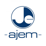 ajem logo resized