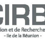 logo CIRBAT