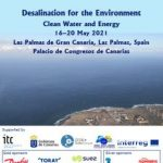 event_canaries_2021