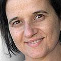 10-Foto Mafalda Durado