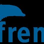 Logo Ifremer RVB_bleu