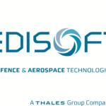 Logo EDISOFT Cores_assinatura_cmyk_2