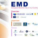EMD_Algas-FB2 (1) (1)