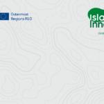 Forward_Island Innovation_Virtual Background