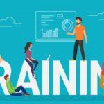 Affirmative-Action-Training